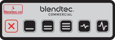 Blendtec-Chef-600-3