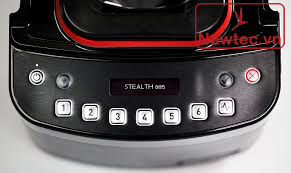 Blendtec-Stealth-885-2