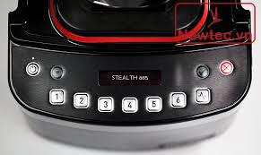 Blendtec-Stealth-885-2