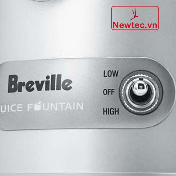 Breville-BJE430-34