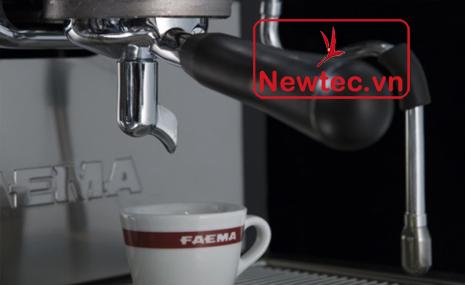 Faema-Enova-3