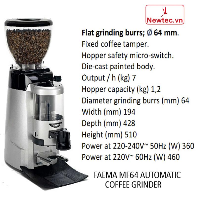Faema-MF64-2