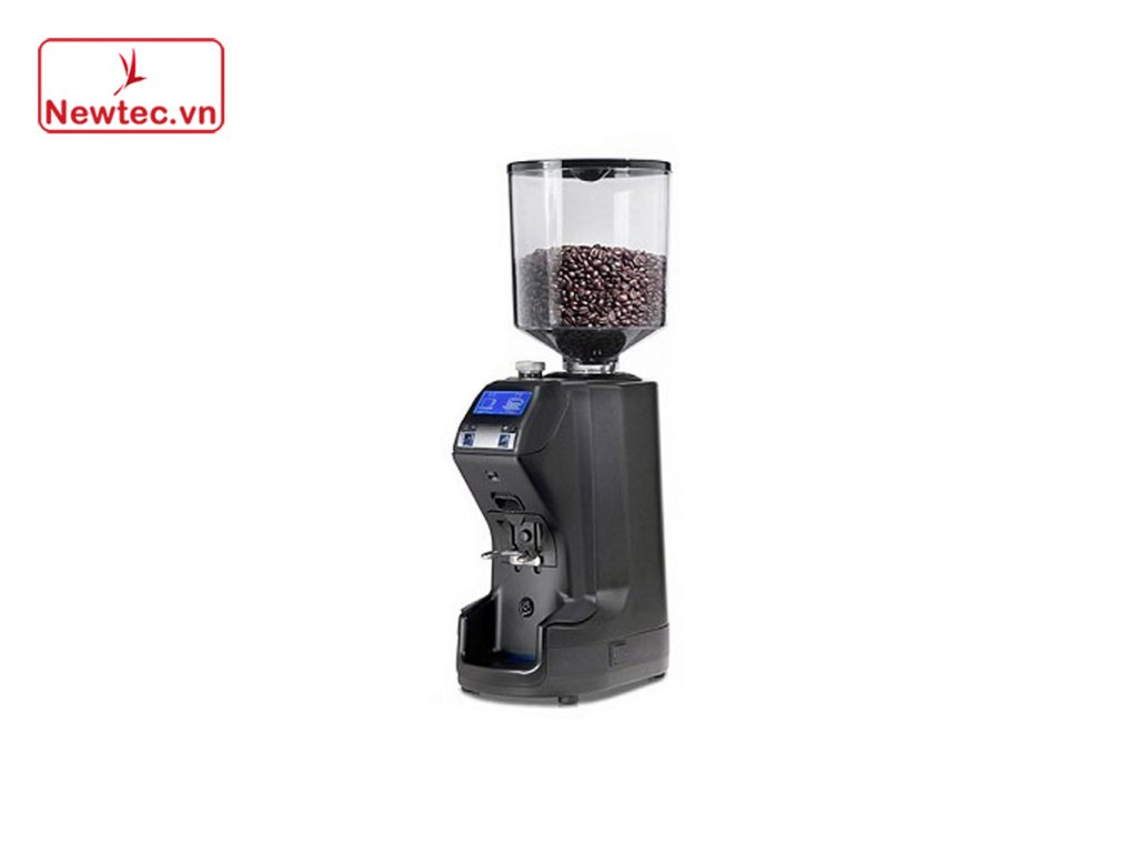 Nuova-Simonelli-MDX-On-Demand