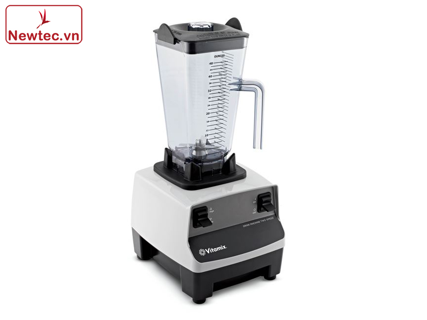 vitamix-2sp-01