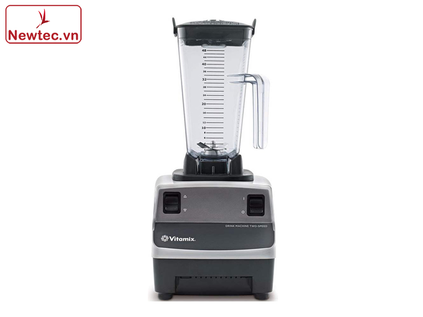 vitamix-2sp-02