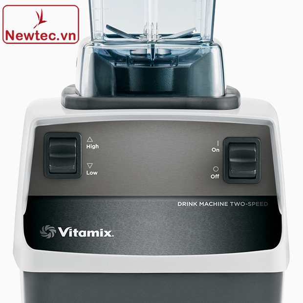 vitamix-2sp-03