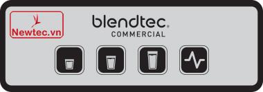 Blendtec-Total-3