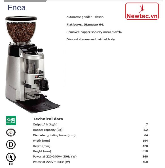 Casadio-Enea-2