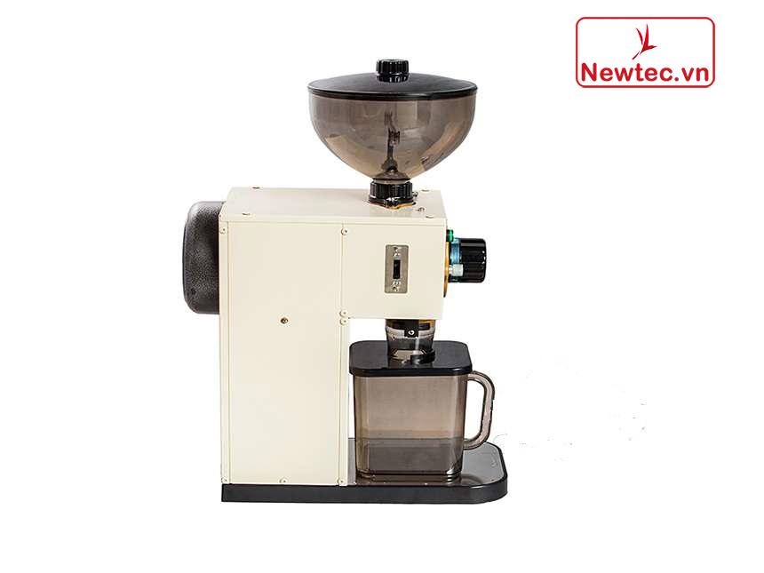 Robust-RMX-60-3