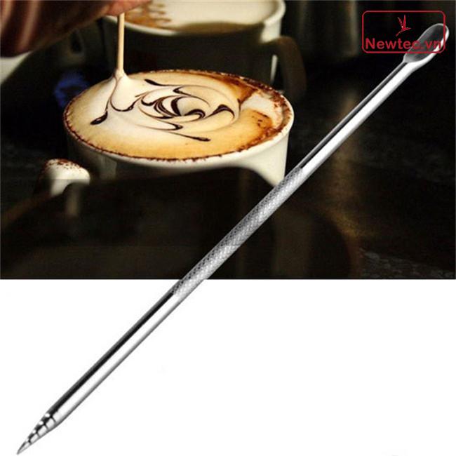 bút-vẽ-latte-art-3