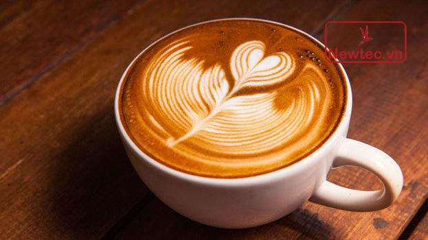bút-vẽ-latte-art-4