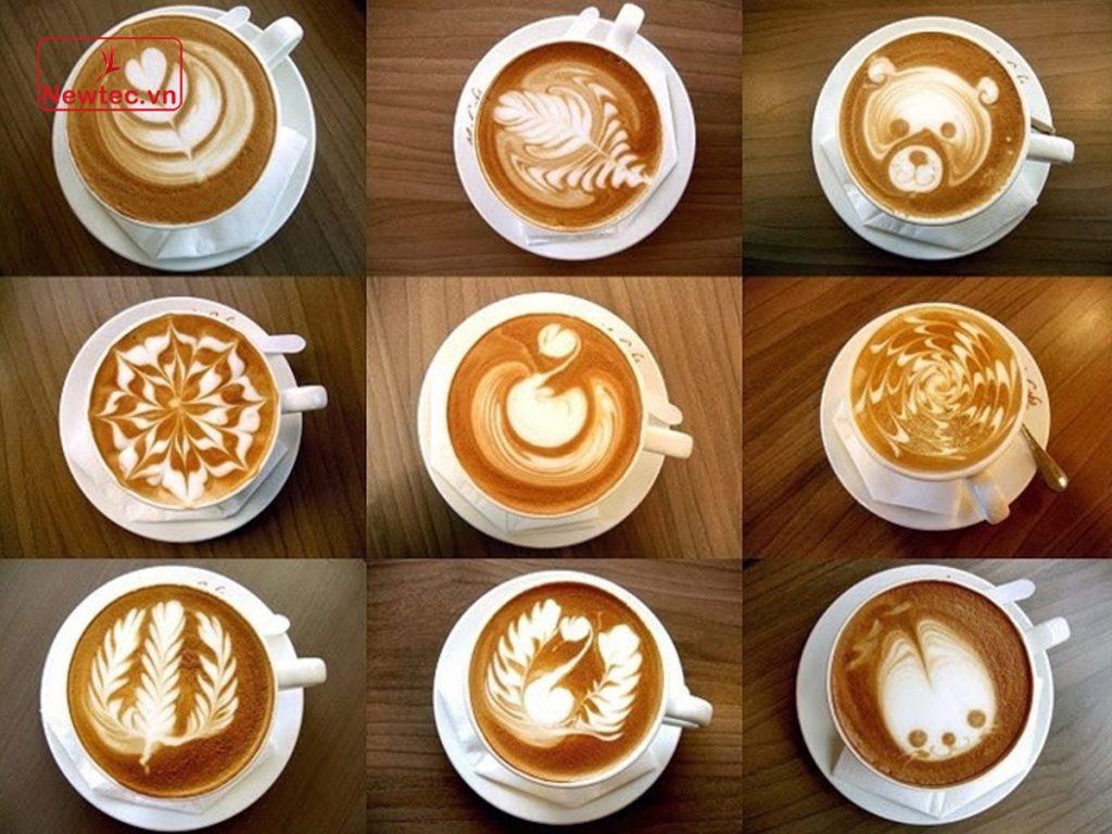 bộ-tạo-hình-latte-1