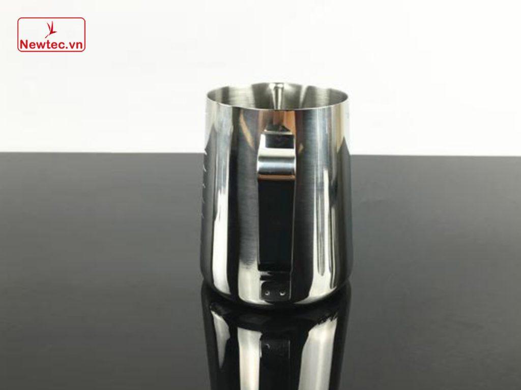 ca-đánh-sữa-350ml1