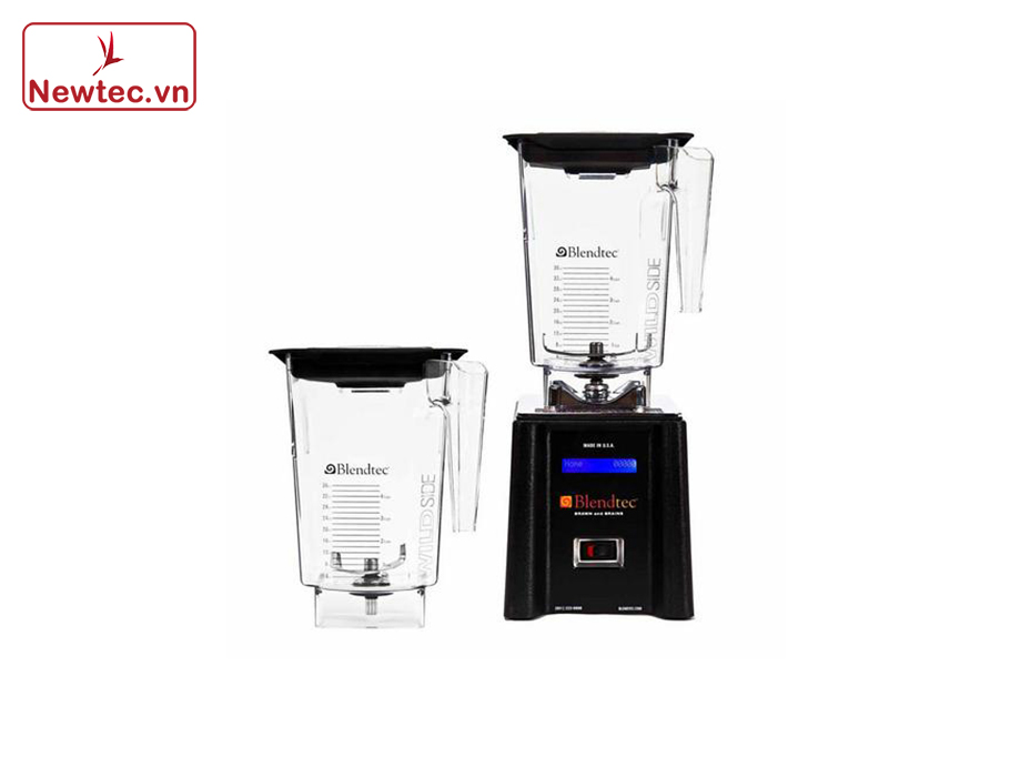 Blendtec-Space-Saver-2
