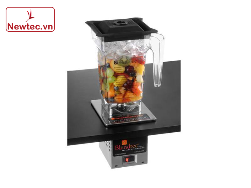 blendtec_spacesaver2__97133__99199.1297647012.1280.1280_1