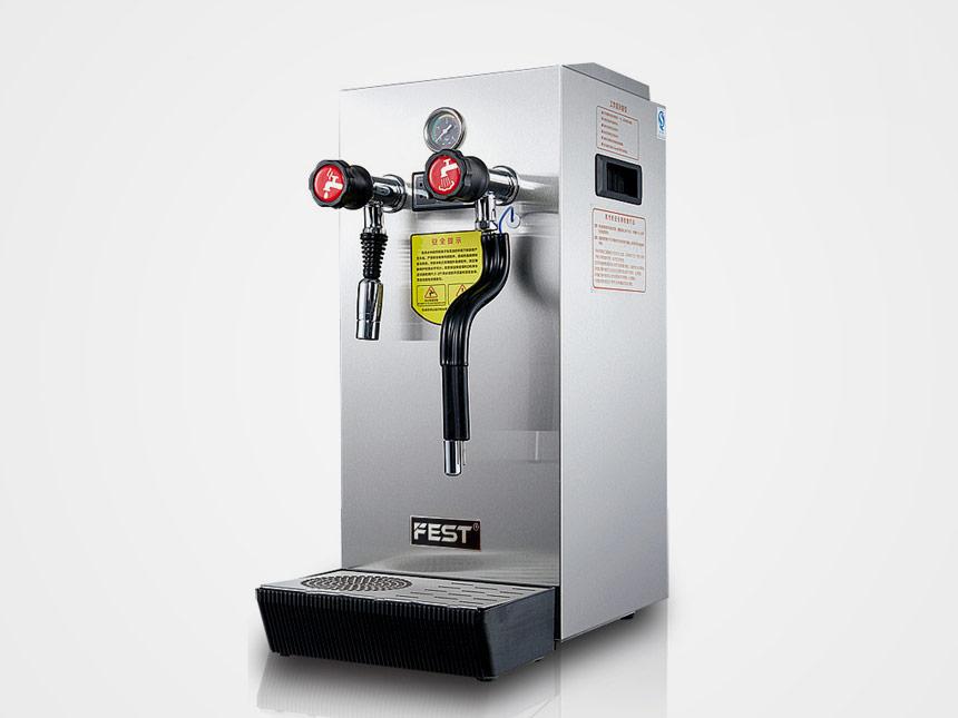 Máy đun nước áp suất cao FEST 2