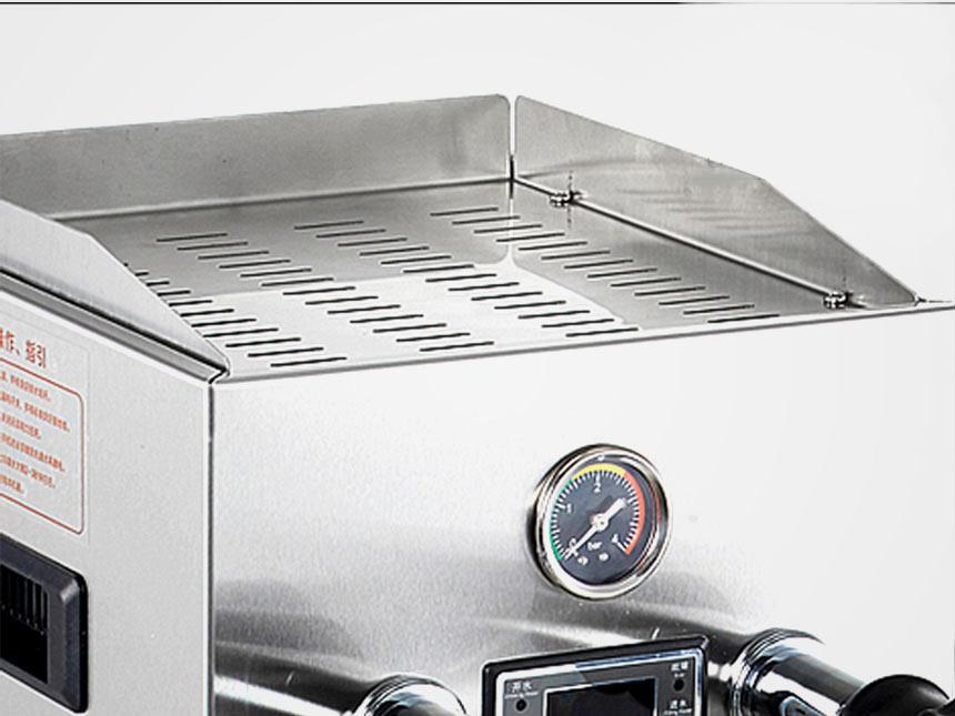Máy đun nước áp suất cao FEST 3
