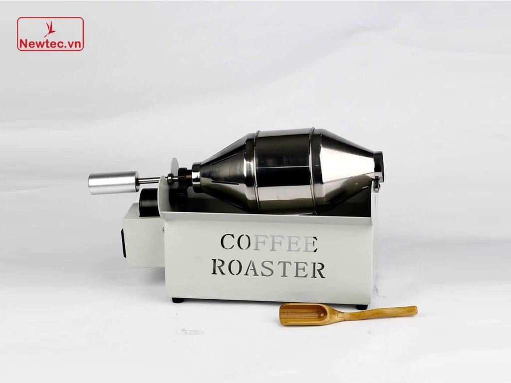 Máy-rang-cà-phê-Lysander-1