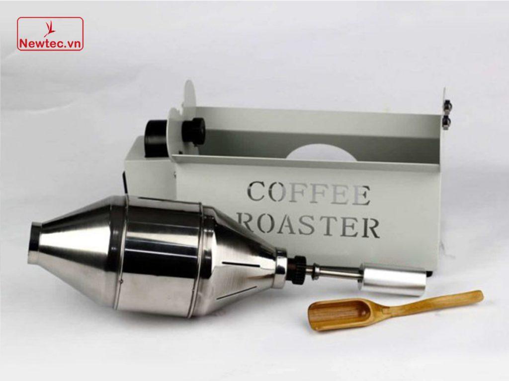 Máy-rang-cà-phê-Lysander-2