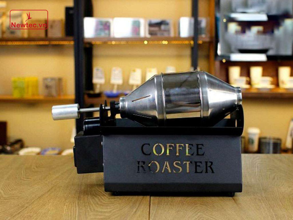 Máy-rang-cà-phê-Lysander-3