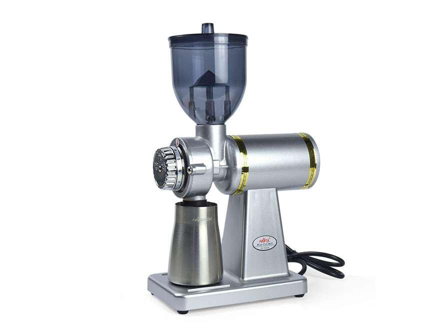 Máy xay cà phê Akira M520A 1