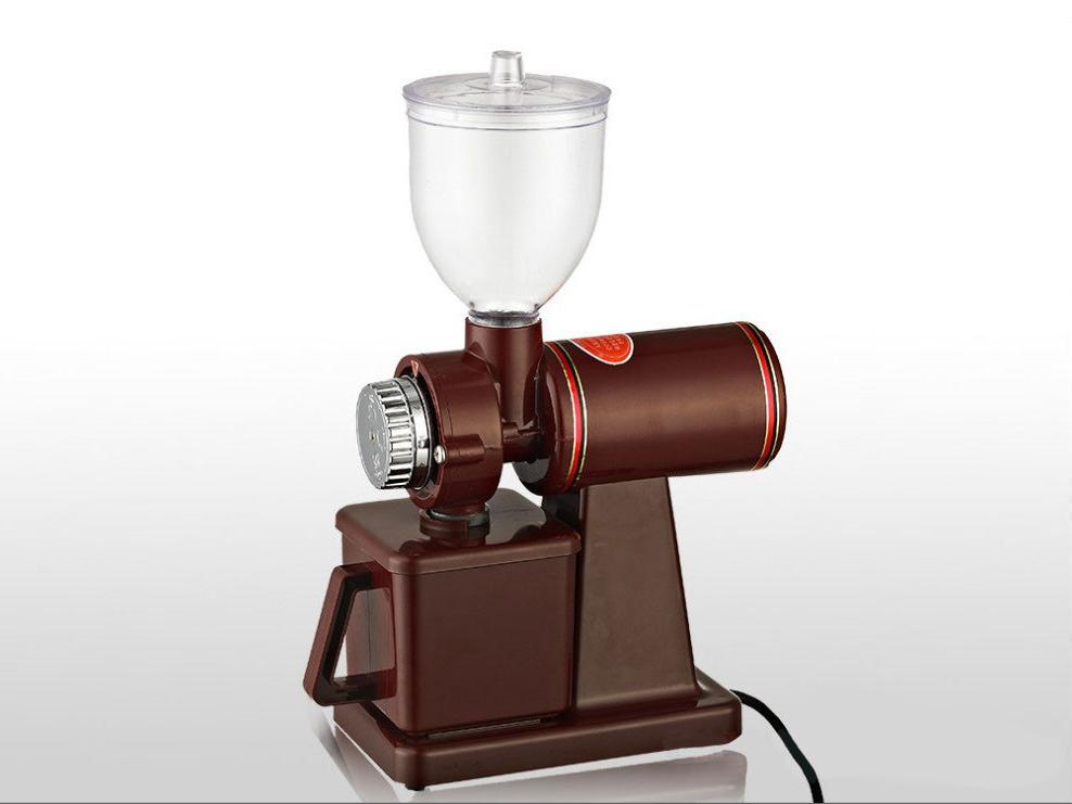 máy xay cafe mini 1
