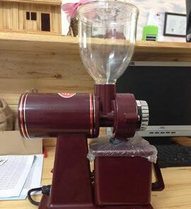 máy xay cafe mini 2