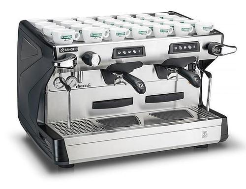 rancilio-classe-5-usb-double-group-500×500