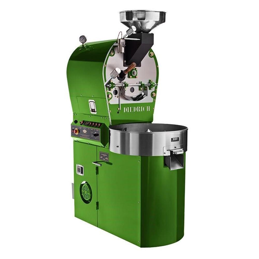 coffee-roaster-11lb-capacity-ir5