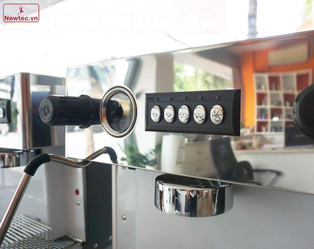 máy-pha-cafe-expobar-monroc-control