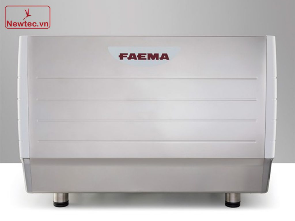 faema-up-white-web01