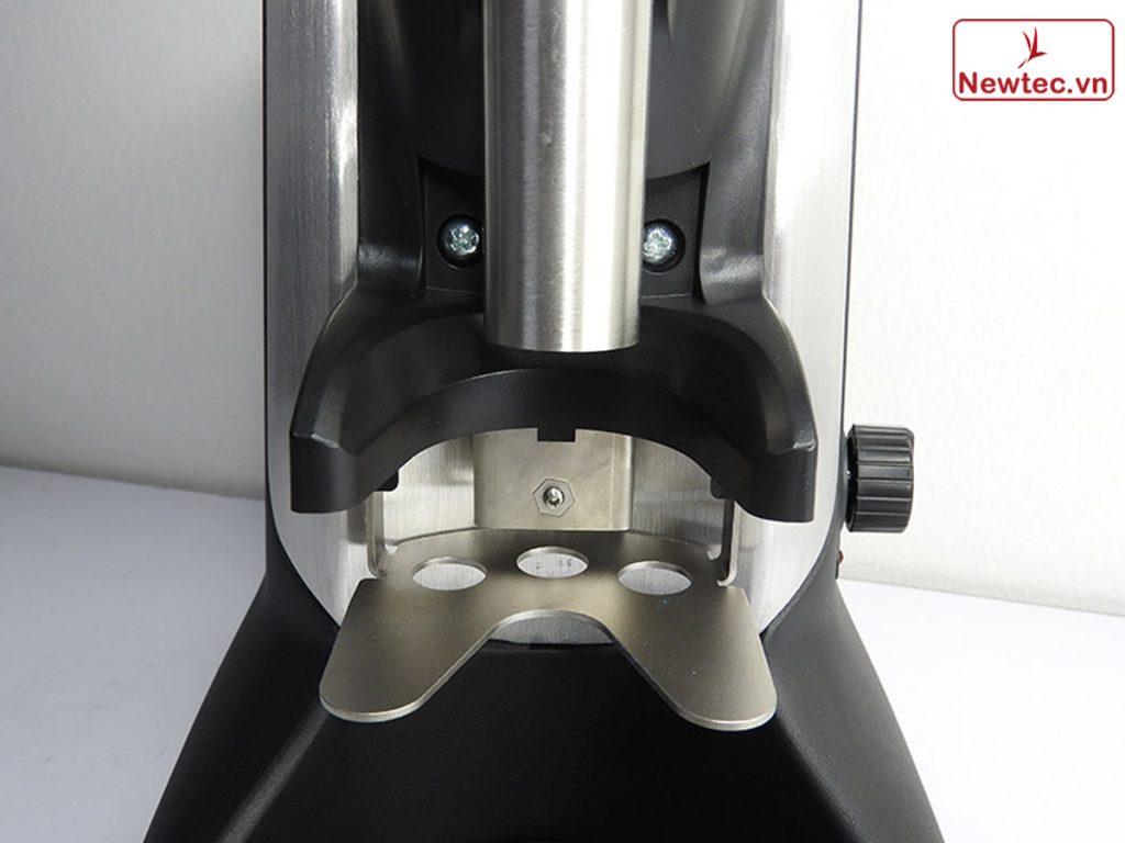 HC600-ODv2web07