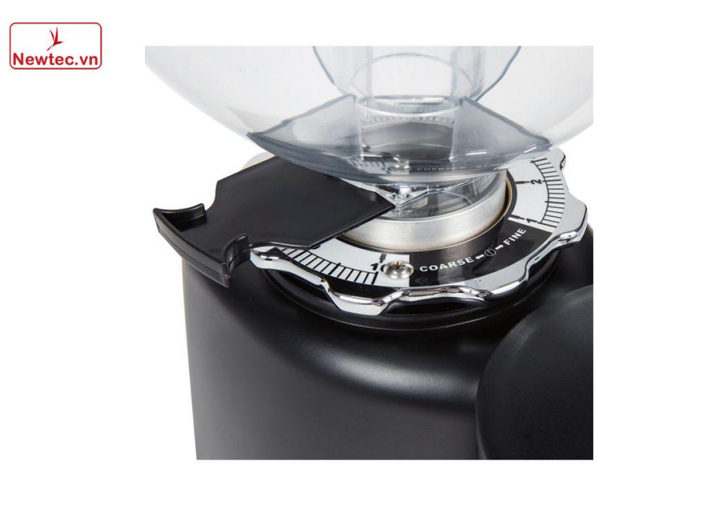 HC600 luoi dao-2