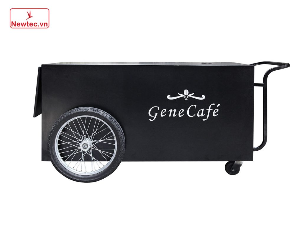 coffee bike 2