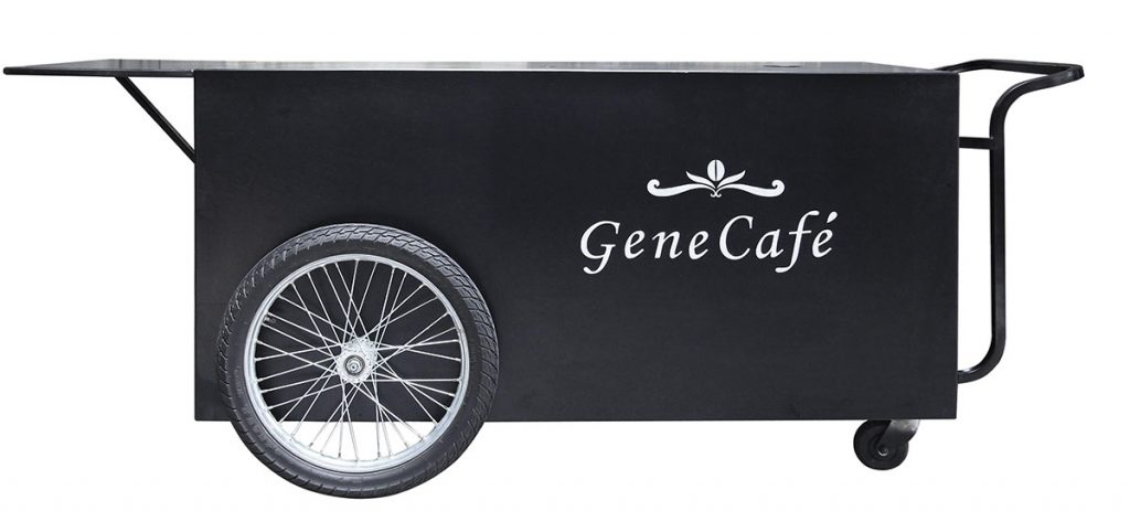 coffee bike 3