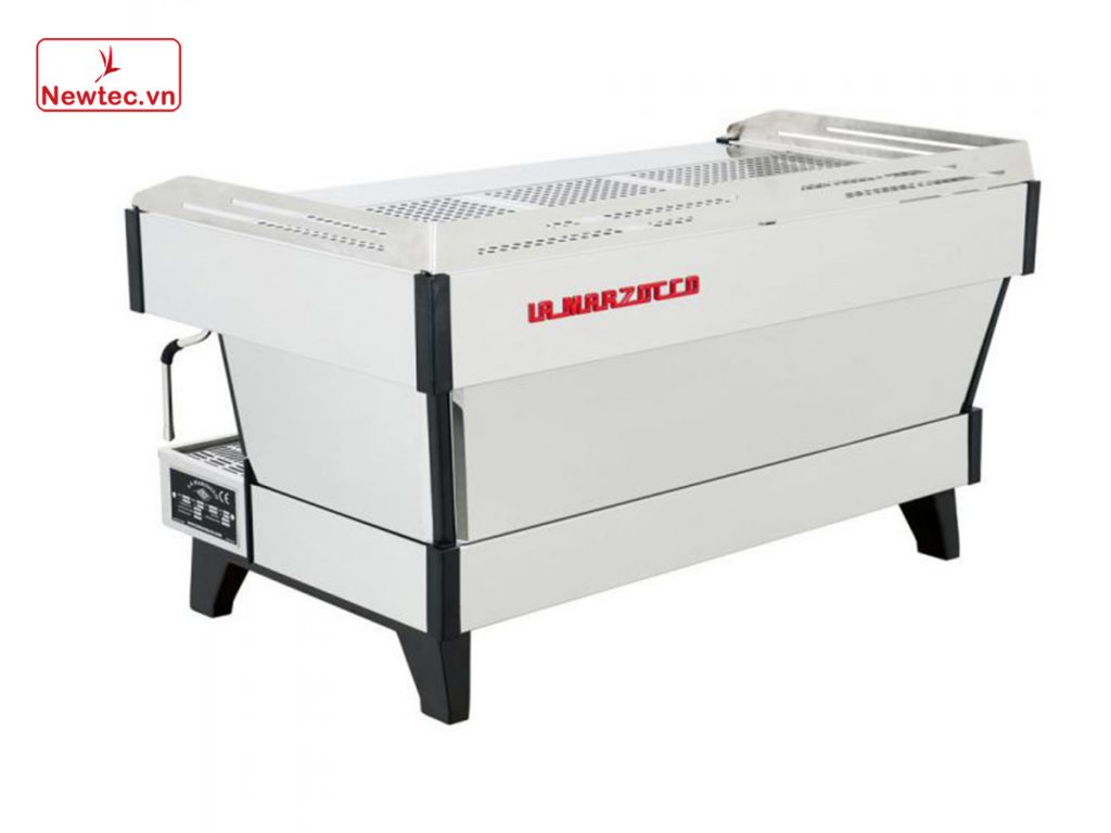 LA MARZOCCO LINEA PB 2 GROUP AV BACK