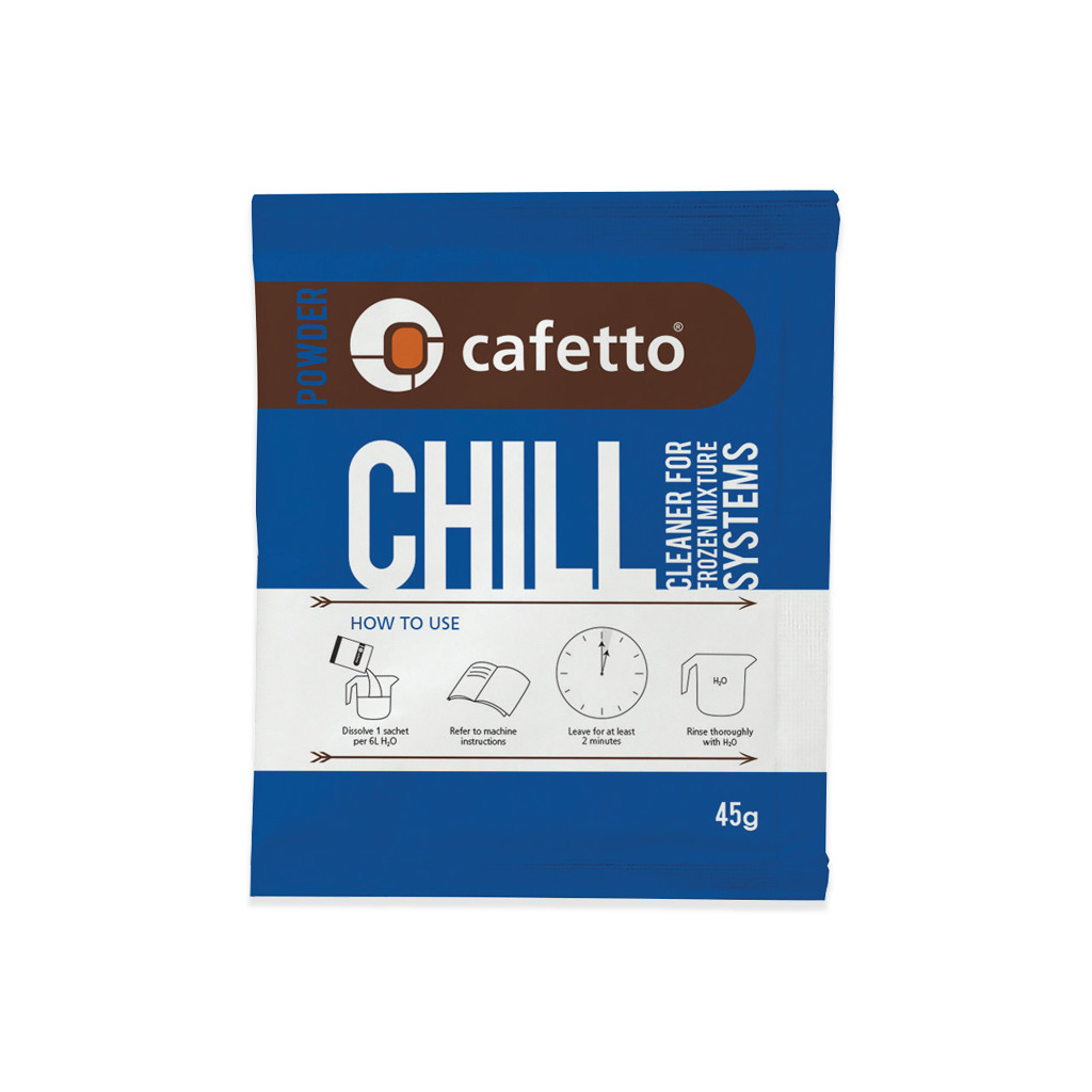 Chill-Cleaner-for-Frozen-Mixture-Systems-Cafetto